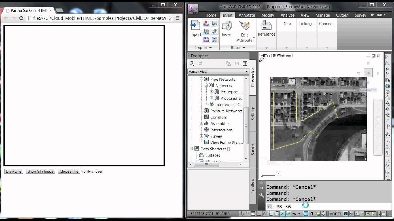 Infrastructure Modeling DevBlog : Cloud