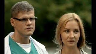 Идеальная жертва 2 сезон Дата Выхода, анонс, премьера