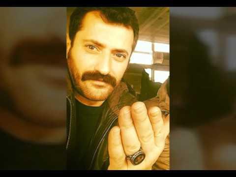 اغنية ايخبل ايخبل شذى حسون بالكلمات على صور الفنان التركي bürç kümbetlioğlu