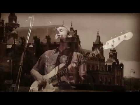 Teenage Fanclub - Sometimes I Don't Need to Believe in Anything ( Lyrics )