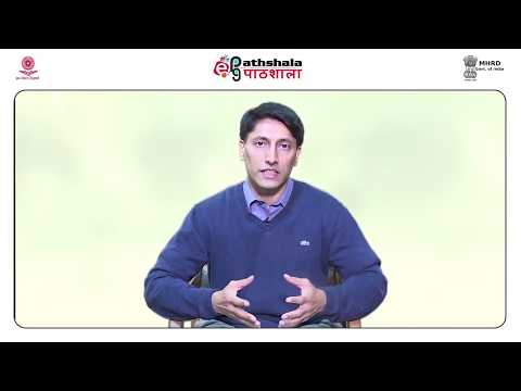 History of Hindu Law