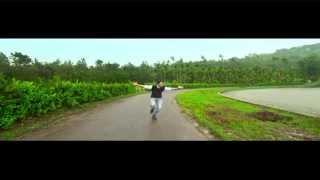 Nenapideya - Kannada Movie Trailer