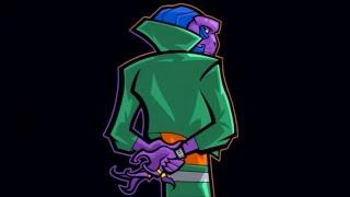 STV - osa 22: Sly Cooper, hän ryöstää rikkailta ja pitää kaiken itse