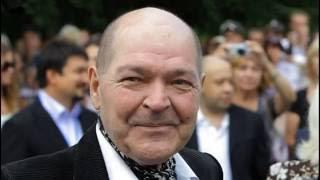 Памяти Алексея Жаркова