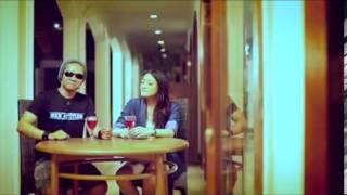 Video Jamrud - Kau Jahanam Dan Aku Bajingan download MP3, 3GP, MP4, WEBM, AVI, FLV Juni 2018