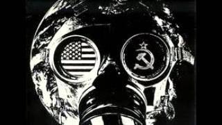 MAUS MAUS -  Facts of War - EP