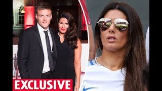 'I was distraught' Rebekah Vardy reveals VILE abuse from sick online trolls