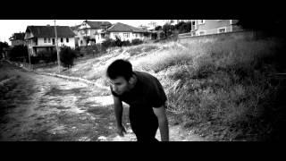 Volkan Demir showreel 2014 (TRAILER)