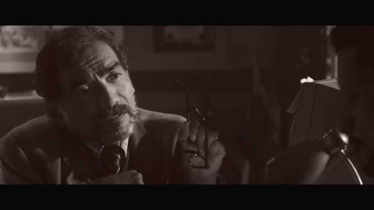 """Download Trailer Oficial de """"Km 72"""" / Cine Venezolano Estrenos 2015"""