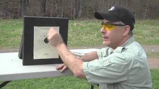 American Airgunner Season 2 Episode-4