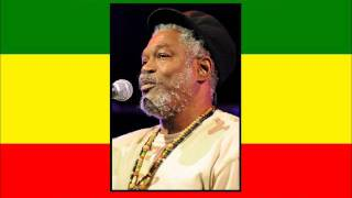 HORACE ANDY - LOVE LOVE LOVE.wmv