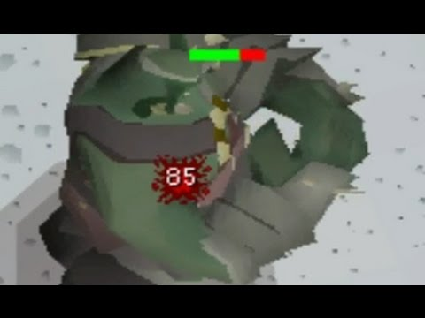 how to get twisted bow