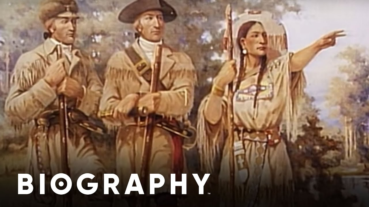an overview of the life of sacagawea a shoshone indian Sacagawea native american indian study guide:  sacagawea timeline of her life sacagawea lewis and clark  sacagawea's journal entries sacagawea shoshone tribe.