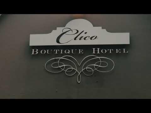 Clico Boutique Hotel