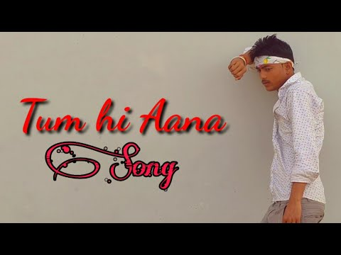 tum-hi-anna.-song-covered-by-attitude-music-watch-video