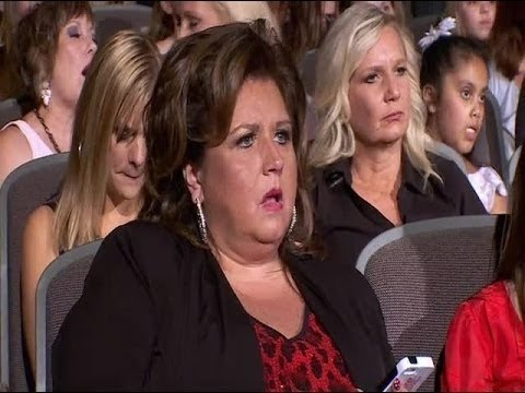 Another One Bites the Dust | Dance Moms Wiki | Fandom
