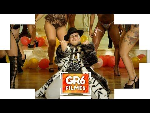 MC G15 - A Putaria Começou (Video Clipe) Jorgin Deejhay