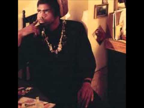 Fishbone - Housework