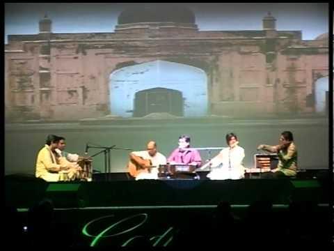 Jagjit Singh Live - Safar Mein Dhoop