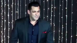 Salman Khan Finally Stands against Narendra Modi | Salman Khan Joined Congress |