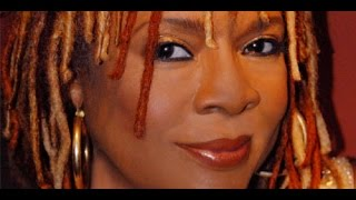 THELMA HOUSTON - Don