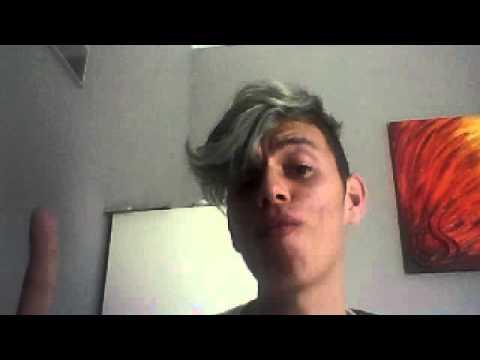 webcam sms: