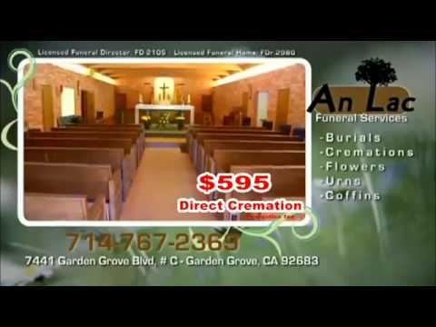 nha-quan-an-lac-funeral-service,-cremation-service-in-orange-county