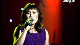 De toi lang nghe - Duong Thu-Khanh Linh