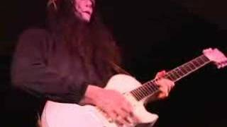 Buckethead-Interworld And The New Innocence