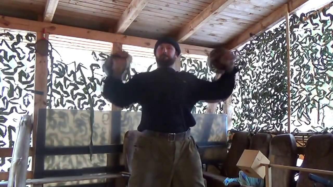 """""""""""Упражнения с Гирями"""" Традиции Русской Богатырской Школы ..."""
