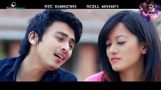 new nagpuri song suni moni rita juli sab ke dekhalo 2018