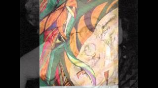 Colette MAGNY - Sphinx de nuit.wmv
