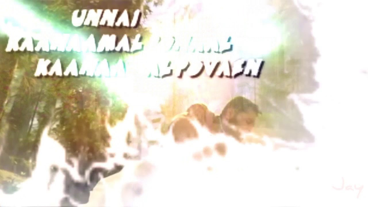 gulaebaghavali | seramal ponal song with lyrics|fan made|whatsapp love  status|prabhu deva, hansika |