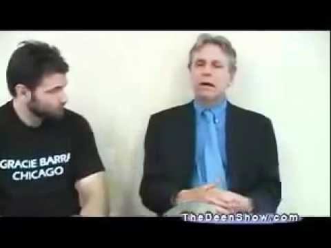 dr.-jeffrey-lang---from-atheism-to-islam-part-1