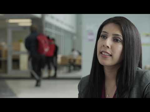 Master Of Management - Trent University Durham GTA
