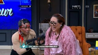 Fotografer Silat ini Bikin Nunung Hampir Ngompol - Ini Sahur 06 Juni 2018 (5/7) thumbnail