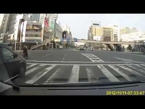 Japanese Yakuzaaaa!!!!!