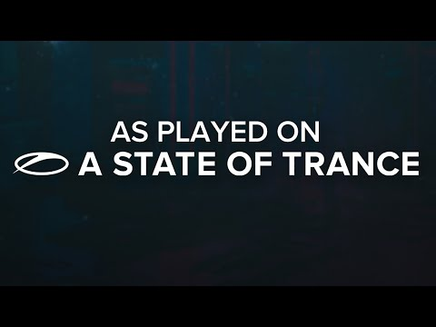 Jerome Isma-Ae & Alastor – Reflection [A State Of Trance 778]