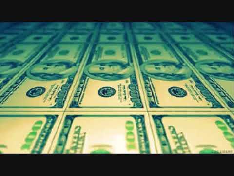 CBSRMT ~ The Nine Hundred and Ninety Nine Thousand Dollar Error 1030