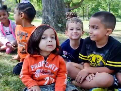 Montessori School of Greater Hartford World Teachers' Day