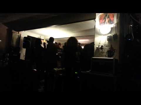 Ricse karaoke
