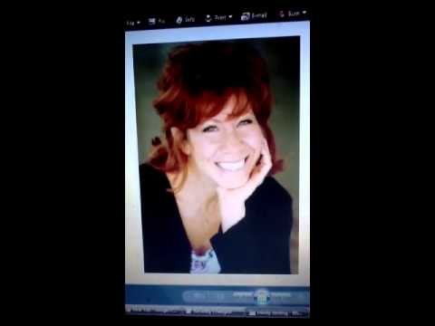 Exclusive  With Mindy Sterling From ANT Farm
