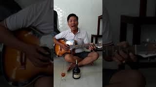 Minh Đăng- Bình Ba