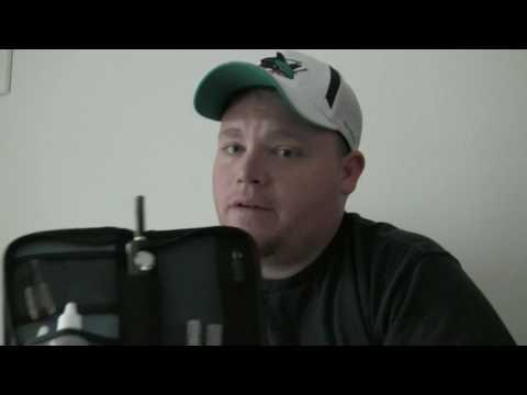 Altsmoke.com Silver Bullet Case
