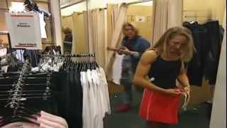(Doku) Muskelwahn - Bodybuilder Hautnah