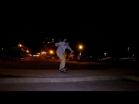 BS 360 Manual BS 180 out