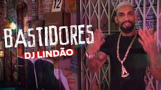 DJ Lindão - Videocast