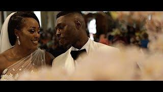 Download Video Rachel & Yinka - Nigerian Wedding MP3 3GP MP4
