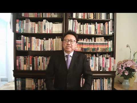 陈破空:上海进博会冷清,习近平彭丽媛走秀,西方不捧场