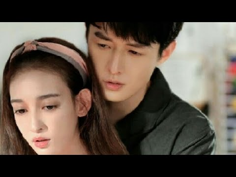 korean-mix-hindi-songs/chinese-mix-😍-cute-love-story-💖-hindi-love-songs-video/korean-mix/dm